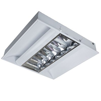 Ashur Lighting Catalogue Product Photography