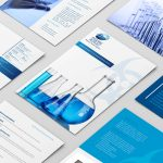 Phelang Bonolo Waste Logistics Presentation Booklets